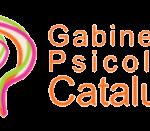 Logo-Psicologia-Catalunya